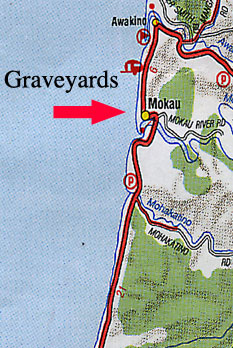 map_graveyards